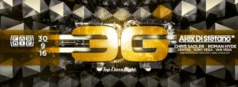 3G flyer