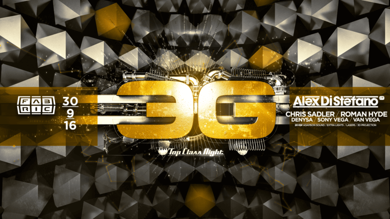 3g-30092016-cover