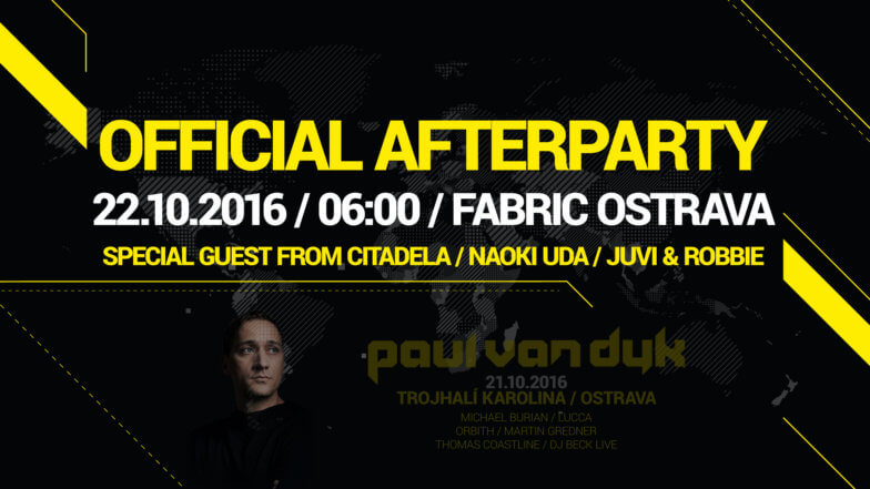 pvd-afterparty-fabric-ostrava