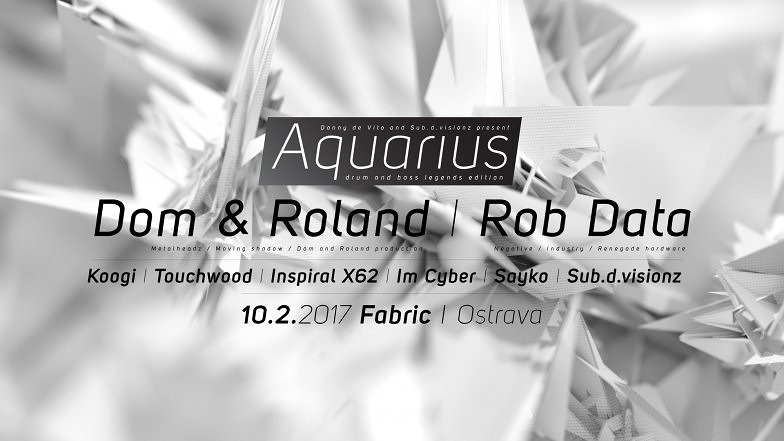 aquarius_dnb_fb_2017