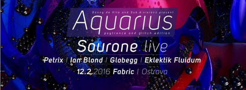 aquarius_psyglitch_FB