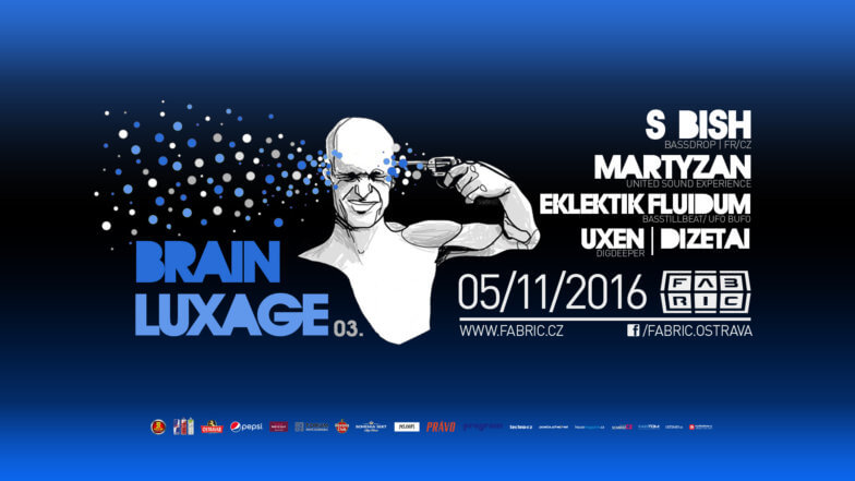 brainluxage3