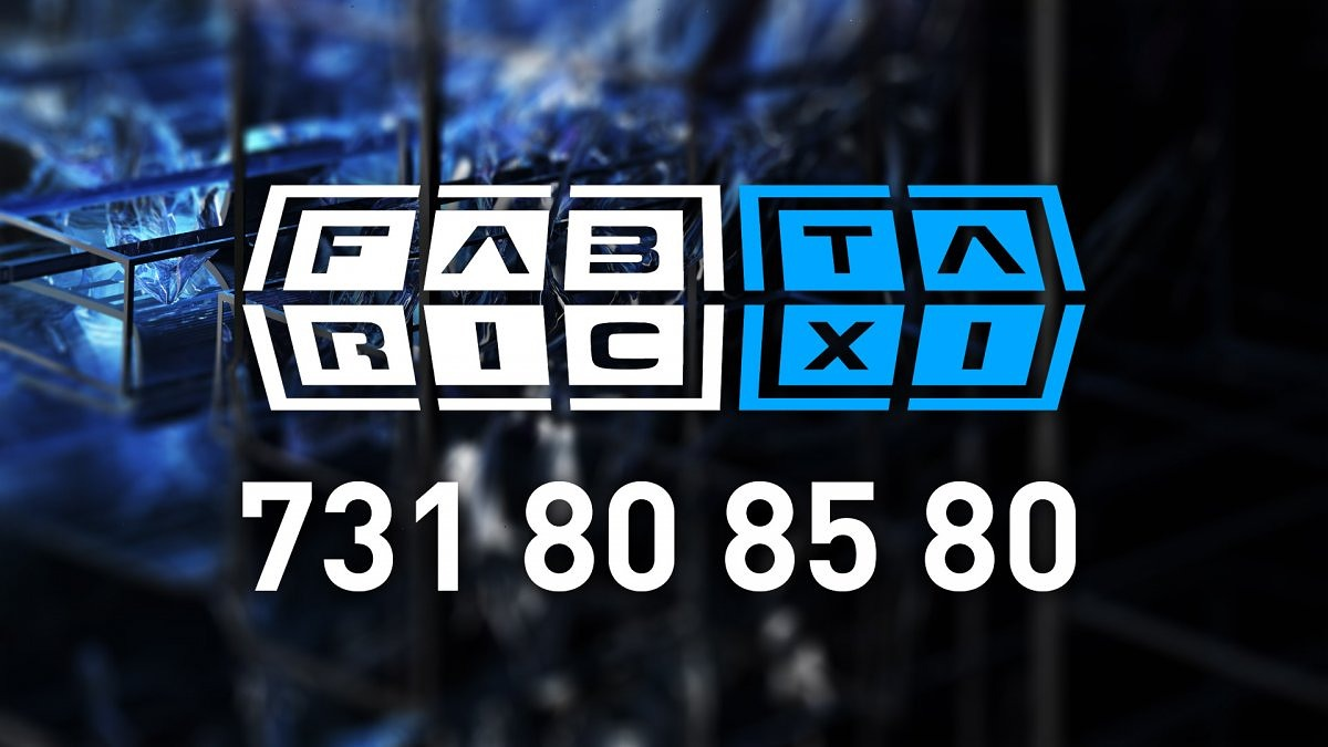 fabric_taxi_hd_rozmaz