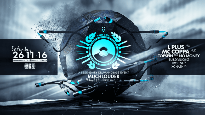 muchlouder-26-11-2016-cover