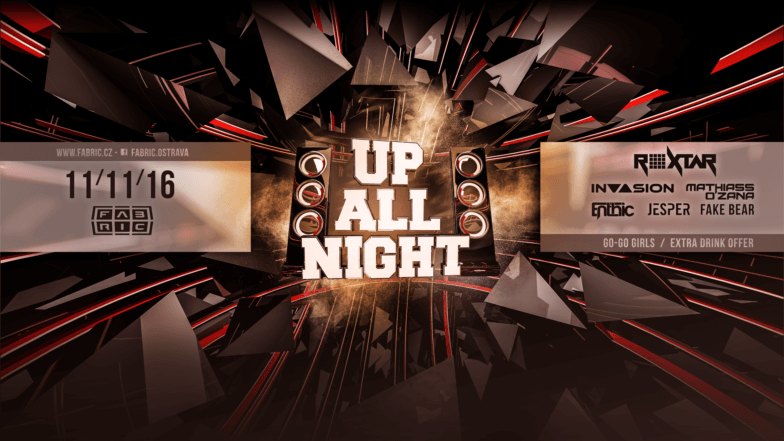 upallnight-16-09-2016-cover