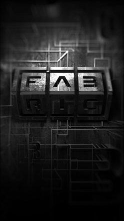 wallpaper_b_off_00000
